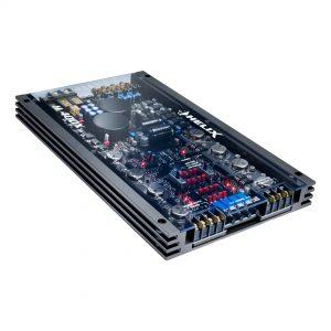 آمپلی فایر HELIX H400X