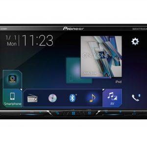 پخش Pioneer AVH-Z5150BT