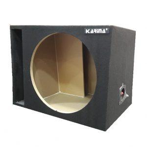 باکس 15 اینچی شرکت کارینا