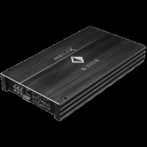 Helix G Fiveآمپلی پنج کانال هلیکس