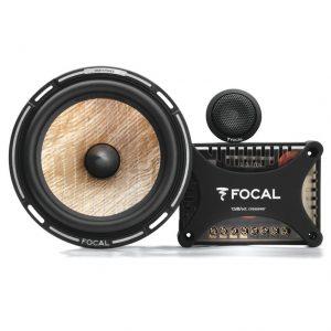 Focal PS 165 FX