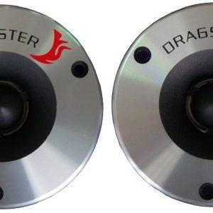 سوپرتیوتر درگ استر Dragster SuperTweeter DTX 101