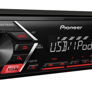 Pioneer MVH-S105UI